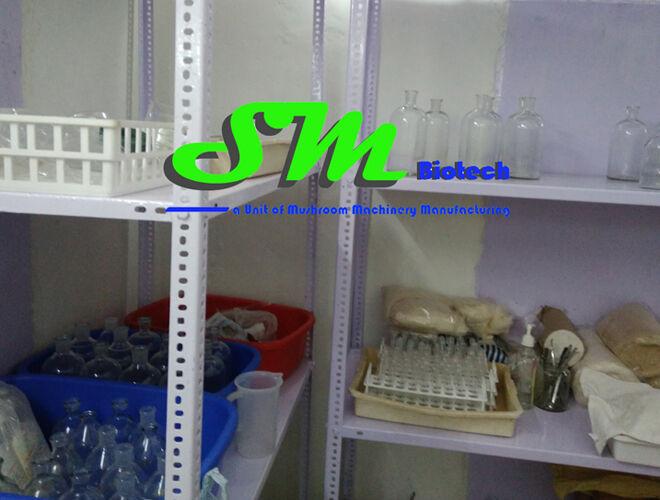 36Laboratory Glasswares
