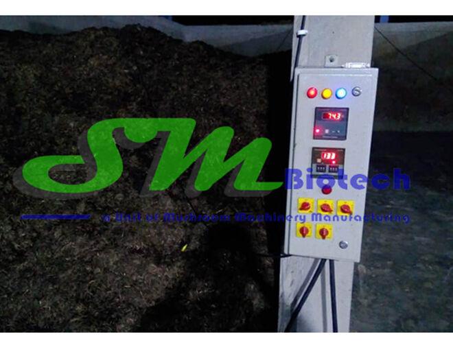 6Composting Bunker Room2
