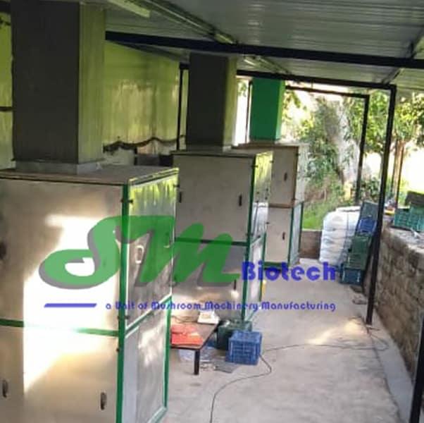 Herbastar Enterprises Haldwani Uttrakhand