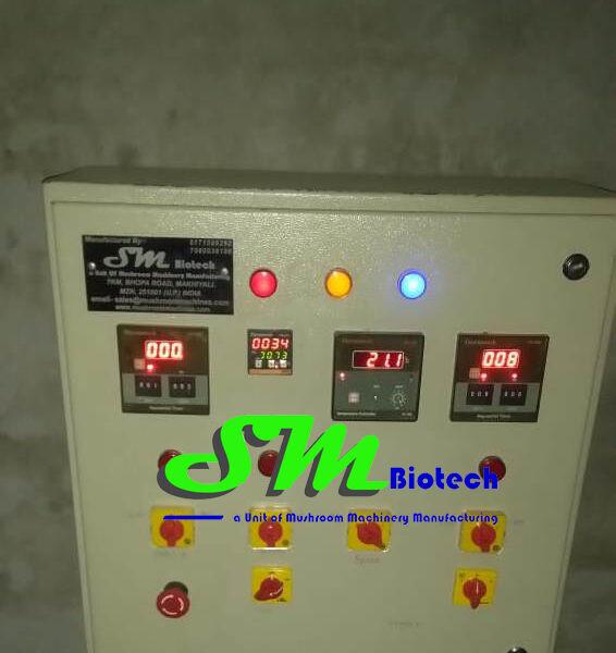 Compost Blower Control Panel.jpeg