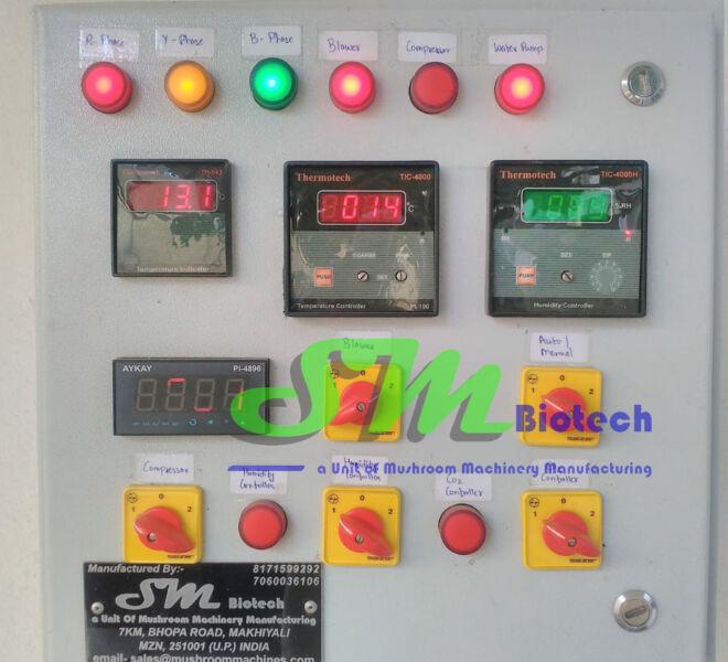 SM Biotech_Control Panel2